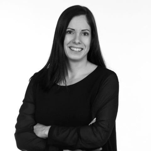 Linda Aravi