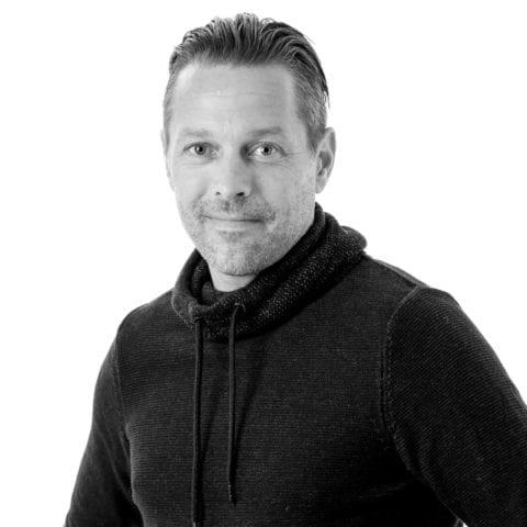 Stefan Ekenmo