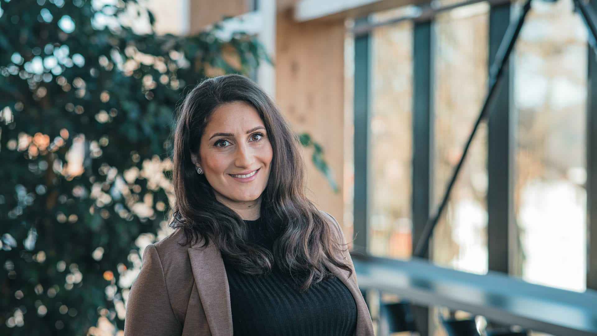 Sandra Hormez